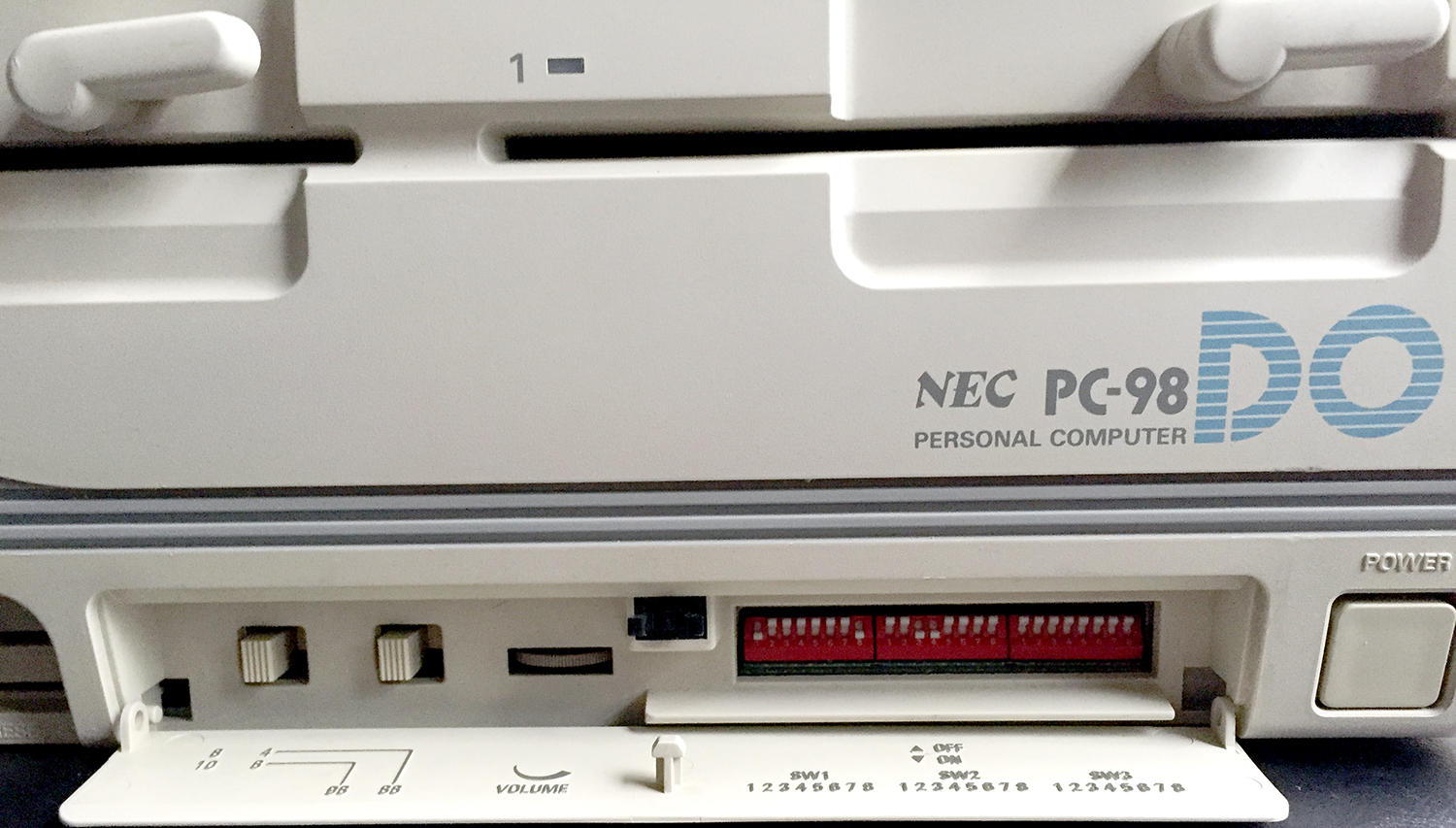 Pc98 hdi PC98 Images